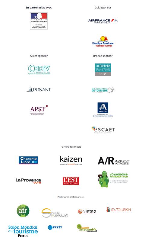 L'ESC Troyes-Paris soutient les projets de tourisme durable de ses étudiants