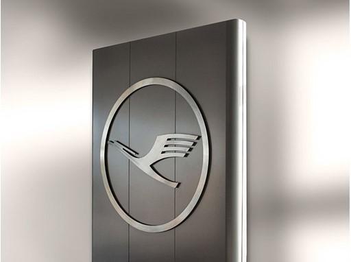Lufthansa Group ajoute 20 nouvelles fréquences au départ de Bordeaux et Marseille - Photo Lufthansa Group