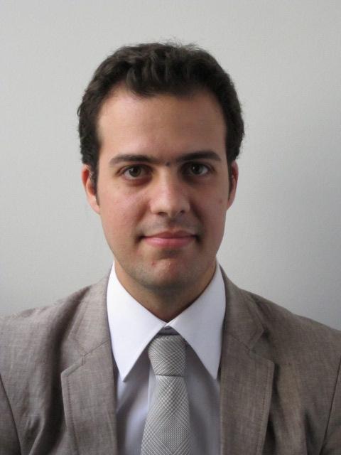 Amine Aouad - DR : Globéo Travel