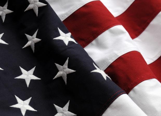 Les Etats Unis, depuis l'arrivée en fanfare de trompette, ont pris des mesures de plus en plus drastiques envers les passagers désireux de se rendre au pays. Sans grands discernements d'ailleurs. © justasc - Fotolia.com