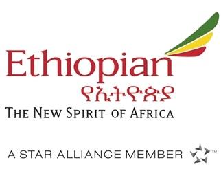 Ethiopian Airlines reçoit son 1er Boeing 787-9 Dreamliner