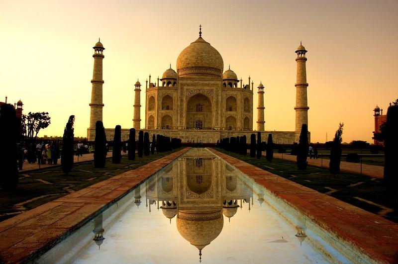Image result for DEMANDE DE VISA E-TOURISTE INDIEN
