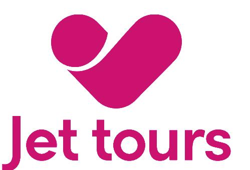 Jet tours lance un challenge de ventes jusqu'au 30 novembre 2017. - DR logo Jet Tours