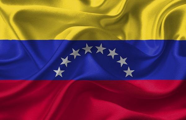 le Quai d'Orsay recommande à tous les voyageurs devant se rendre au Venezuela de se vacciner contre la diphtérie - Crédit photo : Pixabay, libre d'usage commercial