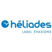 """Héliades lance ses """"Super Prix Chrono"""""""