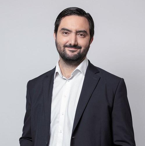 French Tech : Fabien Da Luz et Alexandre Barthélémy co-présidents de la commission e-tourisme