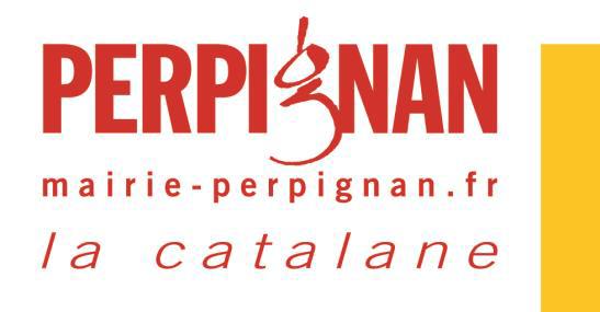 Tourisme : rencontres professionnelles à Perpignan