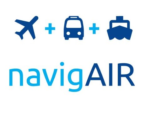 NavigAIR prévoit un tarif groupé multi-transports - DR Air Caraïbes
