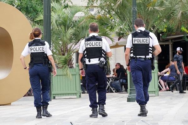 """Le plan """"Tourisme et Sécurité"""" prévoit une sécurisation des principaux lieux fréquentés par les visiteurs étrangers - Crédit photo : Pixabay, photo libre pour usage commercial"""