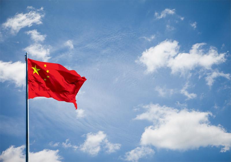 Les Chinois sont attendus par tout le monde : hôteliers, commerçants et cette forme assez nouvelle de voyous qui ont, eux, bien compris et avant beaucoup de monde, que le tourisme, ça peut rapporter ! © phloxii - Fotolia.com