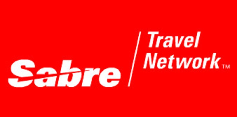 Sabre lance sa plateforme SynXis Analytics Cloud Crédit : Sabre