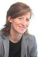 DR : Valérie Golléty