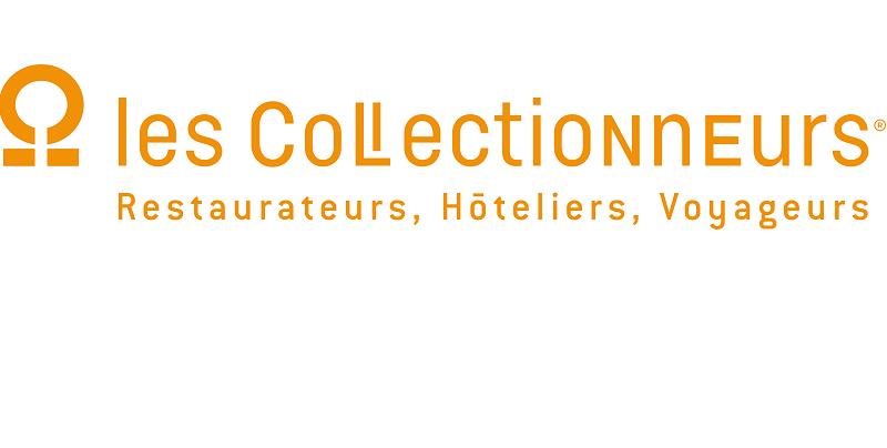 """""""Les Collectionneurs"""" rassemble des professionnels du tourisme indépendant"""