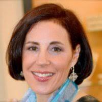 Robin Korman apportera son expérience de la gestion des programmes de fidélité globale pour Starwood et Wyndham - Crédit photo : Linkedin