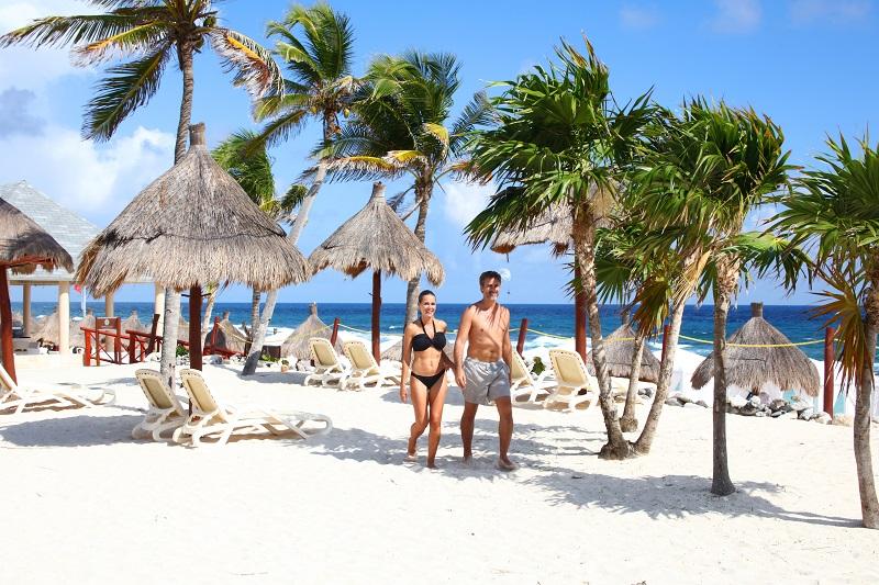 Bahia Principe Hotels & Resorts pour les adultes