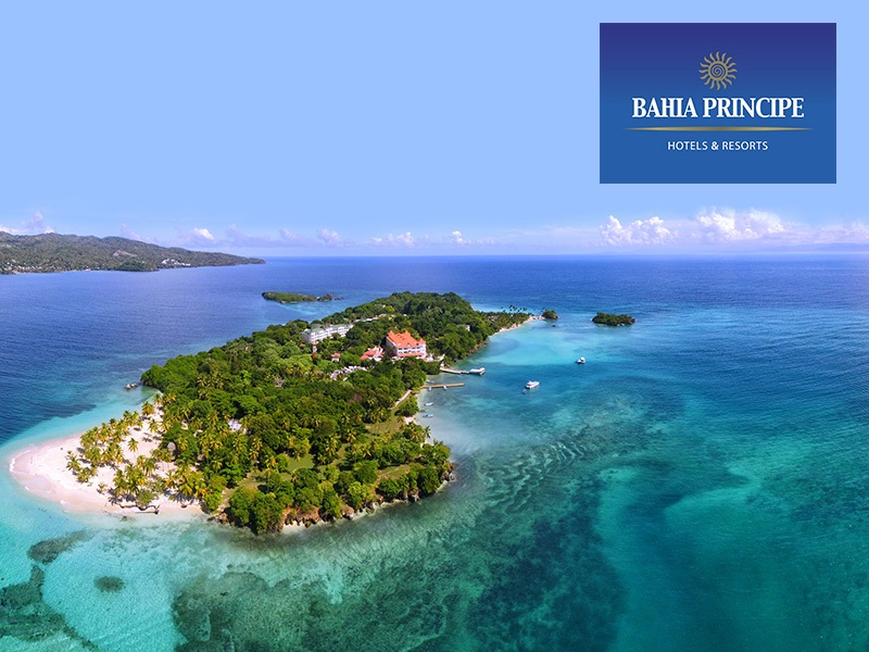 Crédit photo : Bahia Principe