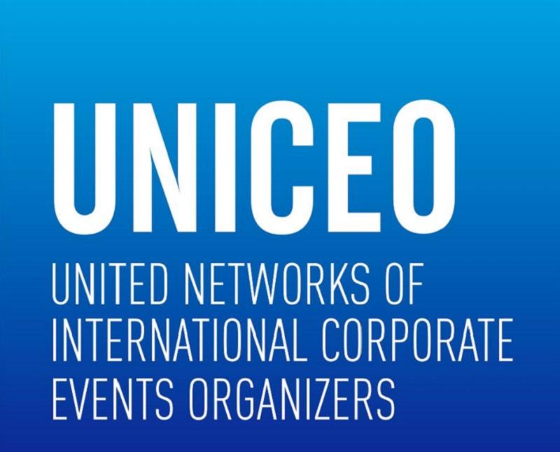 DR logo Uniceo