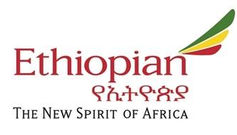 Ethiopian Airlines va relier Buenos Aires à Addis Abeba (Ethiopie) dès mars 2018
