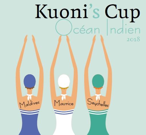 Kuoni's Cup 2018 : c'est parti pour le challenge de ventes !