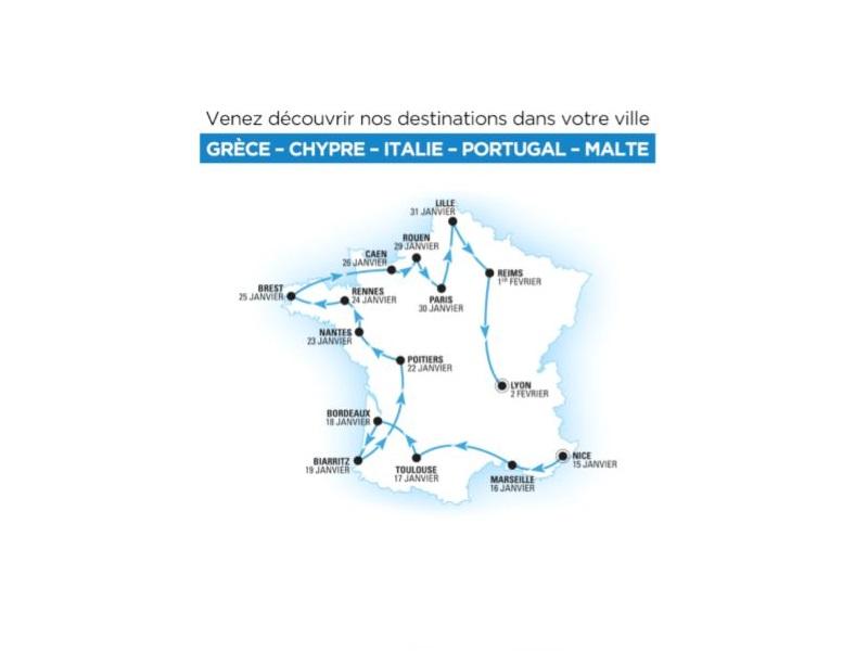 """Héliades organise son """"mythic roadshow"""" début 2018 - image DR Héliades"""