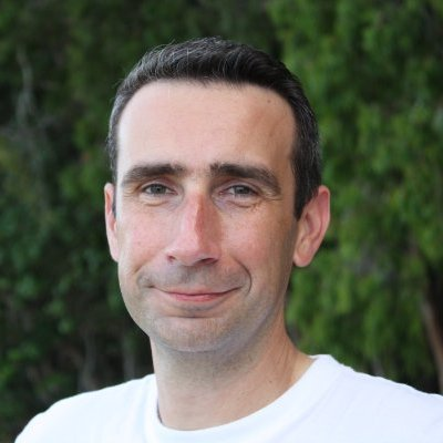 Olivier Kiehl est le nouveau directeur financier du groupe Odalys - photo DR LinkedIn