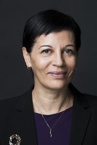 Emmanuelle LLOP avocat Associé, Cabinet Equinoxe Avocats
