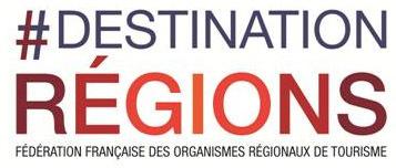 Chaque régions a pu présenter ses nouveaux projets innovants lors de l'événement Crédit : Destination Régions