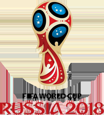 La Coupe du Monde de Foot se déroulera en Russie en juin et juillet prochains - DR