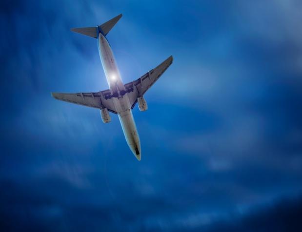 178 compagnies aériennes au total font l'objet d'une interdiction d'exploitation dans l'Union européenne © badahos - Fotolia.com