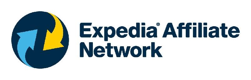 Expedia Affiliate Network et Amadeus s'associent Crédit : EAN