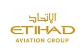 Etihad Airways renforce ses vols vers les Maldives