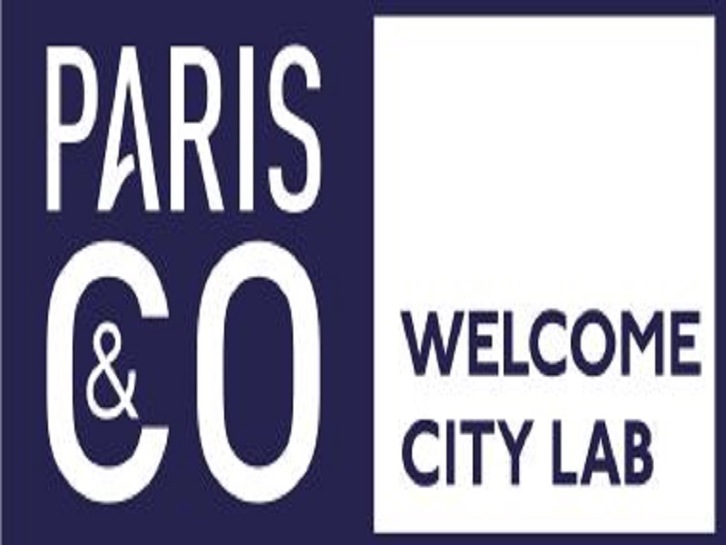 Le Welcome City Lab recrute sa promotion 2018
