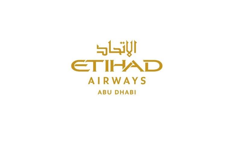Etihad Airways : deux vols quotidiens enter Abu Dhabi et Amman