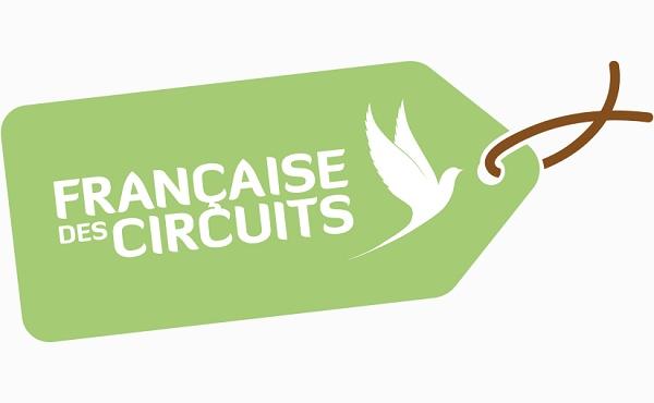Crédit photo : Française des Circuits
