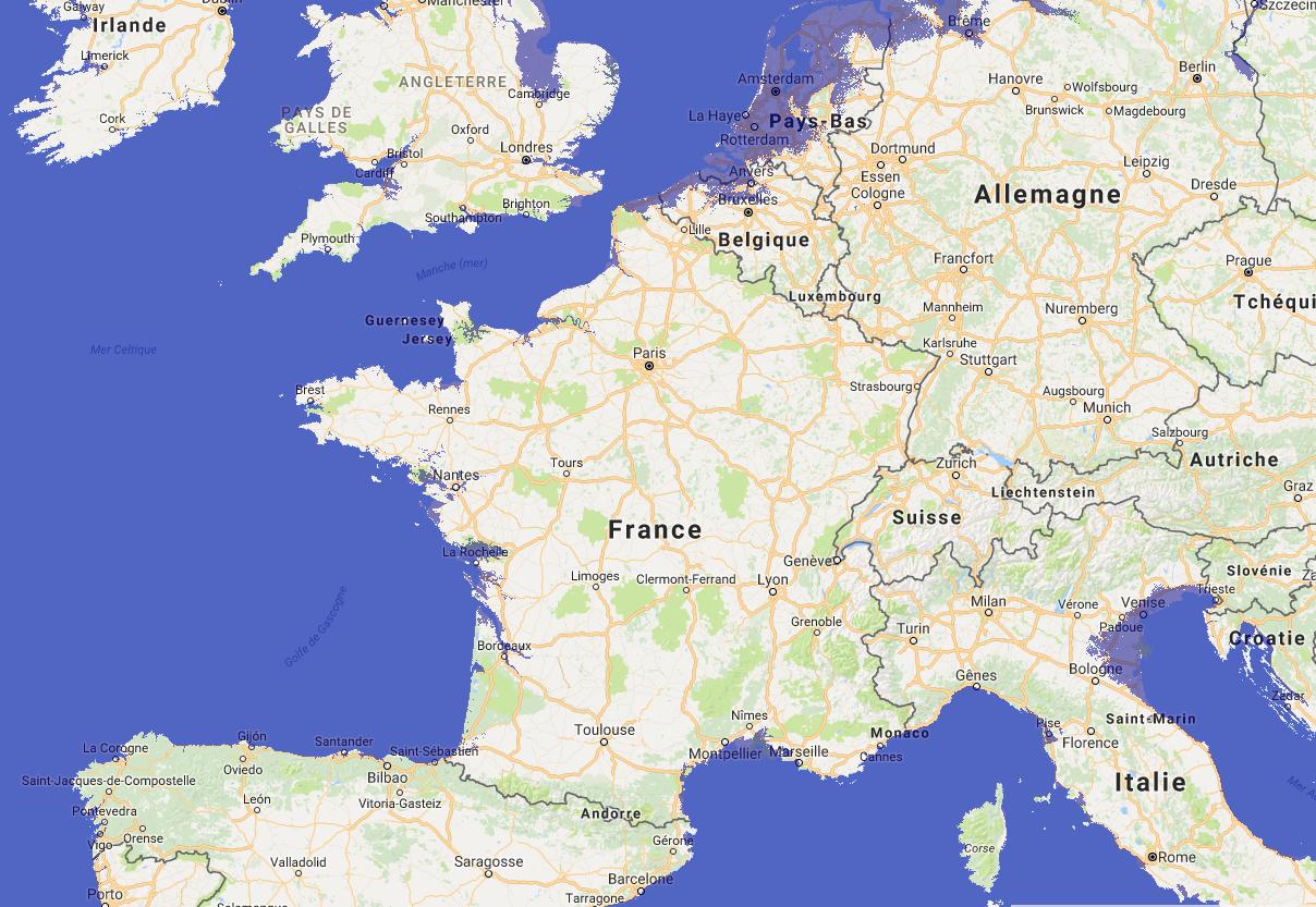 Cliquez sur la photo pour voir la carte interactive