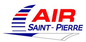 St-Pierre-et-Miquelon en liaison directe depuis Paris