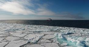 3 navires seront positionnés en Antarctique, dont les 2 nouveaux - Photo DR