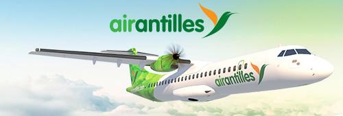 www.airantilles.com