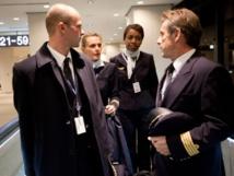Avec la hausse du trafic aérien allons-nous vers une pénurie de pilotes ? - Photo Air France