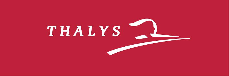 Thalys et Izy ont transporté 7 millions de voyageurs en 2017