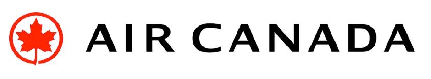 Air Canada part en tournée en janvier et février