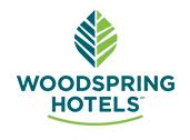Choice Hotels International acquiert la marque WoodSpring Suites