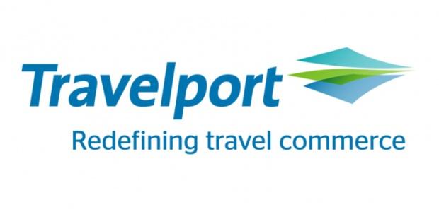 "Travelport ""niveau 3"" de certification NDC"