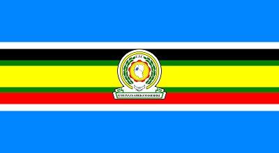 Burundi : le pays pourrait se greffer au visa commun de la CEA en 2018