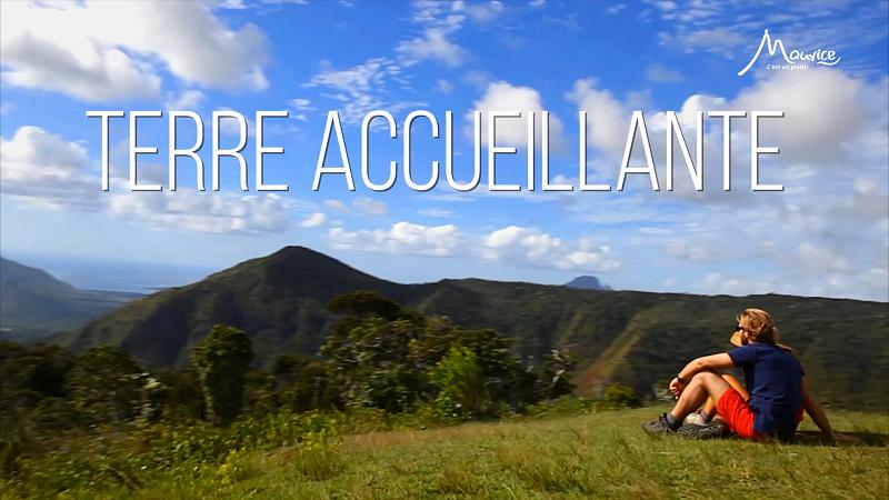 L'Île Maurice fait son cinéma