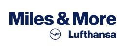 Les membres conserveront leurs avantages dans le cadre du programme Miles & More de Lufthansa qui mettra dès le 12 mars un nouveau système d'attribution - DR
