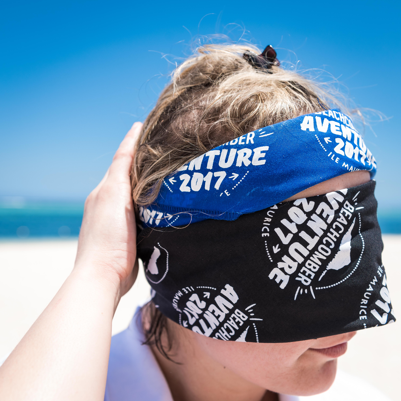 © Beachcomber Aventure 2017