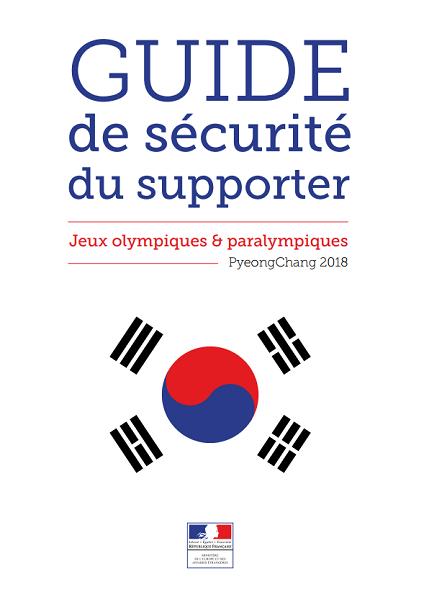 Le guide publié par le Ministère de l'Europe et des Affaires étrangères - DR