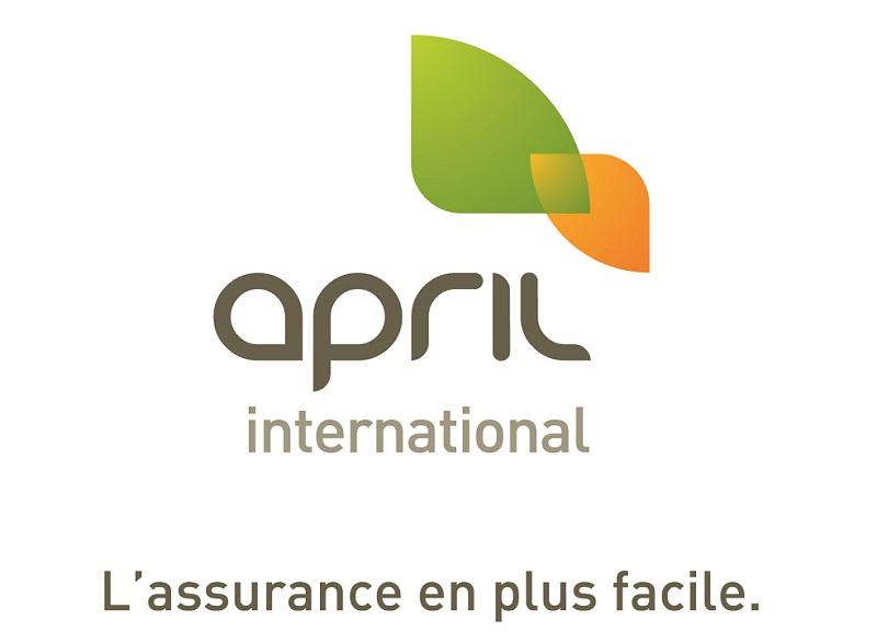Voyagez assurés avec APRIL International Voyage