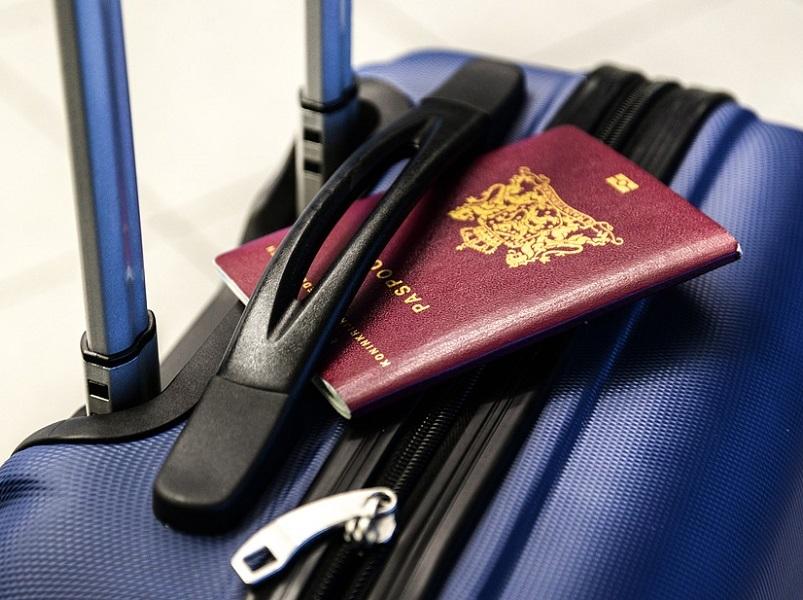Un client se rend aux Etats-Unis ? S'il est allé en Iran auparavant, il lui faudra un visa - DR CC0 Creative Commons